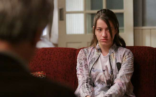 terapia-en-adolescentes